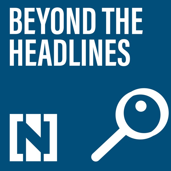 Beyond the Headlines podcast: Bouteflika bids goodbye to power in Algeria