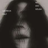 Lucrecia Dalt - Revuelta