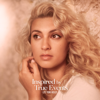 Tori Kelly - Inspired by True Events  artwork