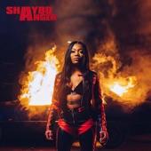 Shaybo - Anger