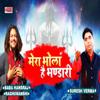 Mera Bhola Hai Bhandari - Baba Hansraj Raghuwanshi & Suresh Verma mp3