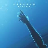 Capshun - Rising