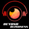Beyond Blindness - Unbinding individuals from ego consciousness to make the leap in to inner peace!