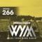 All in (Wym266) - Fatum Genix Jaytech & Judah lyrics