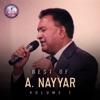 Best of A Nayyar Vol 1