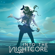 Natural - Into The Nightcore