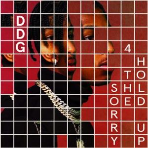 DDG - Run It Up feat. YBN Nahmir, G Herbo & Blac Youngsta