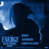 energy-feat-sabrina-claudio-sonny-fodera-remix-single