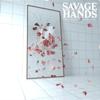 Savage Hands - Memory artwork