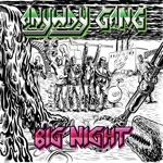 Anyway Gang - Big Night