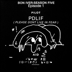 PDLIF - Single