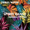 Spirit Dance Single