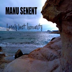 Manu Senent - Grace of Heaven