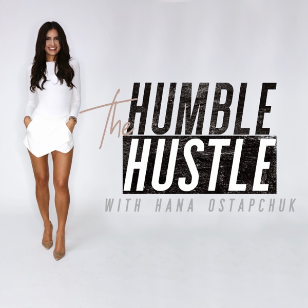 The Humble Hustle