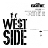 The Game - West Side artwork