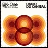 BK-One - Face It feat. Toki Wright