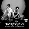 Pizzera & Jaus - kaleidoskop Grafik