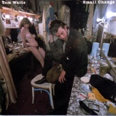 Tom Waits - The Piano Has Been Drinking (Not Me) (An Evening with Pete King)