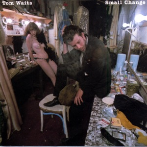 Small Change (Remastered)