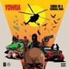 Yowda - Fall In (feat. Jazz Lazr)