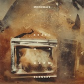 Microwave - Leather Daddy