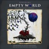 Empty World feat Michael McDonald Single
