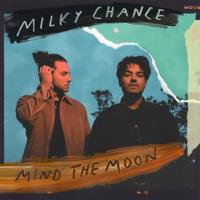 The Game-Milky Chance