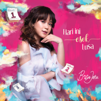 Download Brisia Jodie - Hari Ini Esok Lusa - Single Gratis, download lagu terbaru