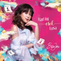Download Brisia Jodie - Hari Ini Esok Lusa Gratis, download lagu terbaru
