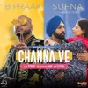 Channa Ve From Sufna Single