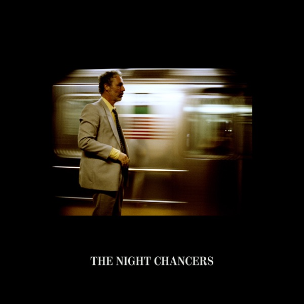 The Night Chancers (by Baxter Dury)