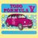 Fórmula V - Loco, Casi Loco