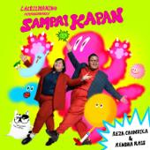 Sampai Kapan - Reza Chandika, Rendha Rais & Laleilmanino