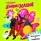 Download lagu Sampai Kapan - Reza Chandika, Rendha Rais & Laleilmanino