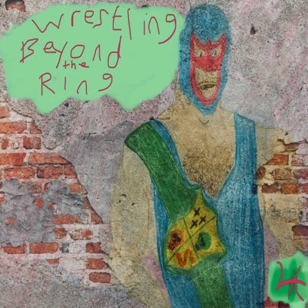 Wrestling Beyond The Ring