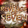 Pittacus Lore - The Revenge of Seven