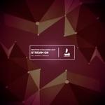 Beatpunx & Following Light - Patchwork