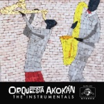 Orquesta Akokán - Otro Nivel (Instrumental)