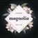 Magnolia - MORTEN & Nik & Jay