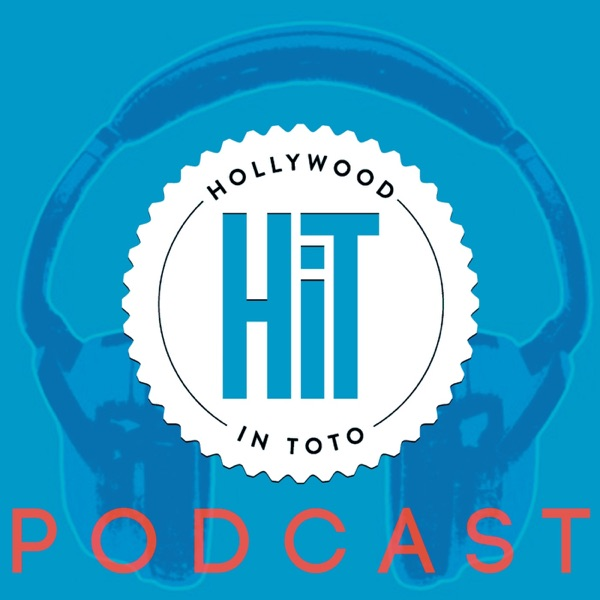 HiT 'cast 123: Nate Adams Fights Back Against Blockbuster Overkill