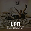 Lofi Radiance - Lofi Hip Hop Radiance  Single Album