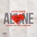 Leave Em Alone (feat. PnB Rock) - Layton Greene, Lil Baby & City Girls - Layton Greene, Lil Baby & City Girls