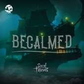 Becalmed (Original Game Soundtrack)