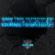 Counterstrike - Merk (feat. Merikan)