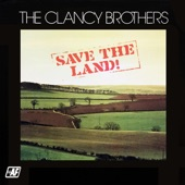 The Clancy Brothers - Girl from the North Country