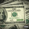 Out the Mud (feat. Yung Ramz) - Single