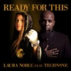 Ready for This feat Tech N9ne Single