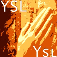 Ysl - EP Mp3 Download