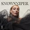 S10 - Snowsniper kunstwerk