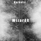 WizardX artwork